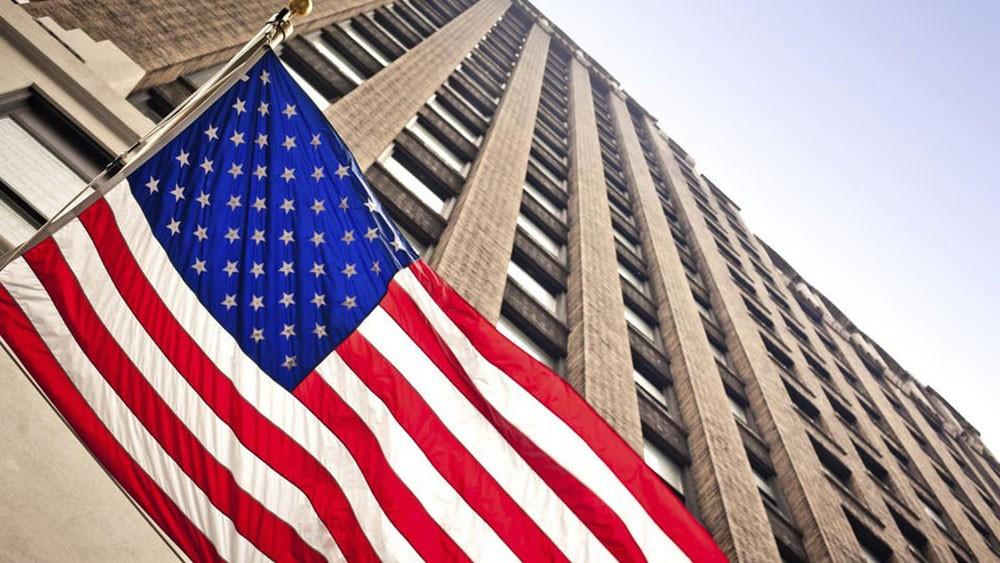 أميركا تقر صرف 521 مليار دولار من دعم الشركات
