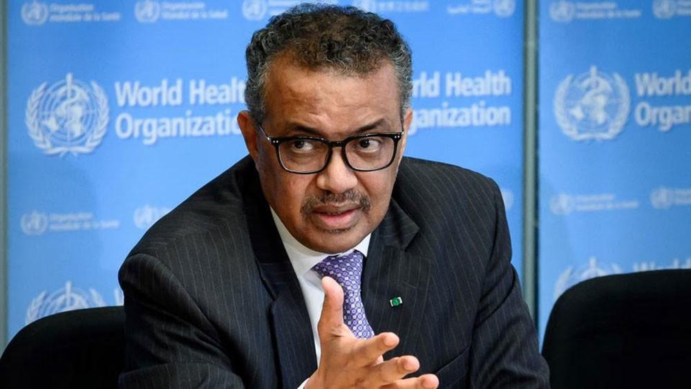 منظمة الصحة: أزمة فيروس كورونا قد تتفاقم أكثر