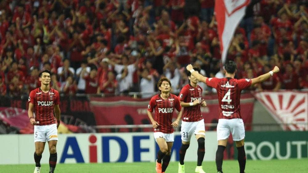بسبب لاعبيْن.. إرجاء أول مباراة منذ استئناف الدوري الياباني