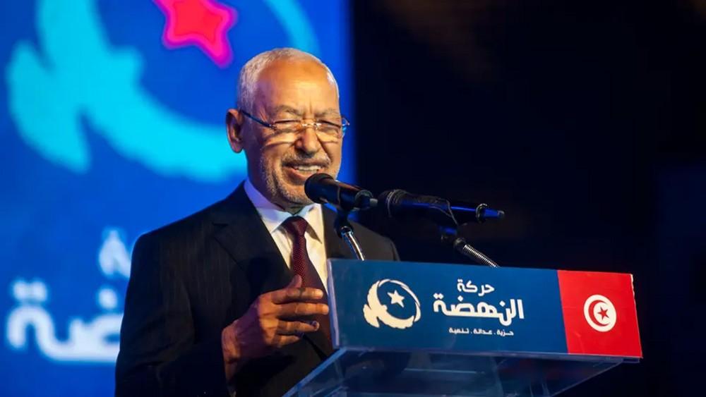 """جريدة البلاد   حركة الشعب التونسية: """"النهضة"""" تغري النواب ..."""