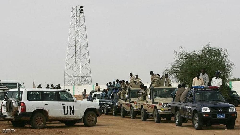 السعودية تستضيف مؤتمرا لدعم سلام السودان