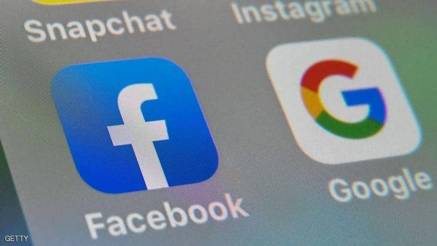 أستراليا تعتزم إلزام غوغل وفيسبوك بدفع مقابل محتوى الأخبار