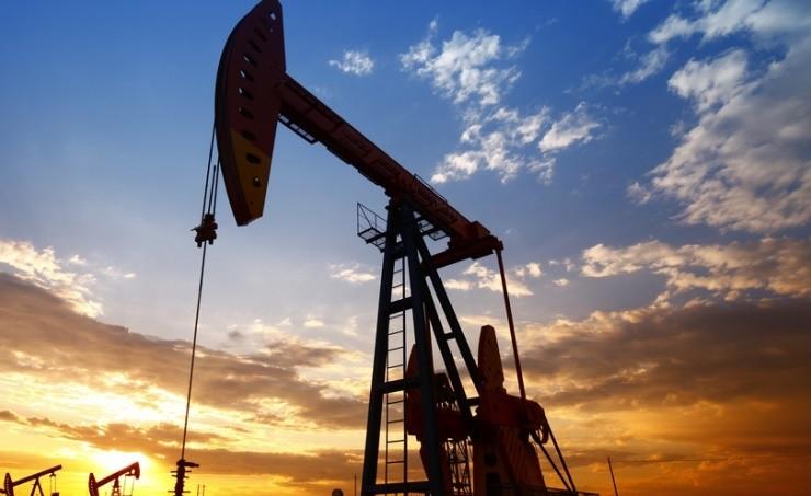 سعر برميل النفط الكويتي يرتفع 66 سنتا ليبلغ 43.74 دولار