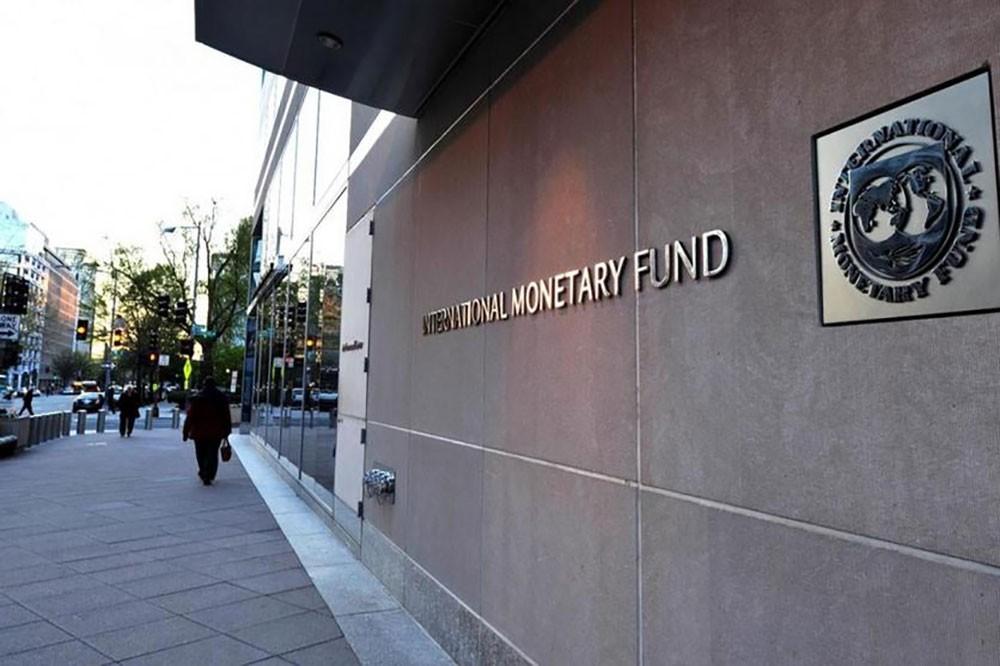 صندوق النقد الدولي: فيروس كورونا قد يقلص الاختلالات العالمية في 2020