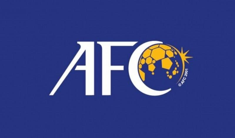 البحرين تستضيف المجموعة A لكأس الاتحاد الآسيوي