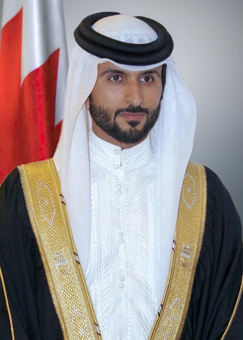 ناصر بن حمد: التقيد بالاحترازات والتدابير الصحية الطريق الأمثل لنجاح عودة النشاط الرياضي