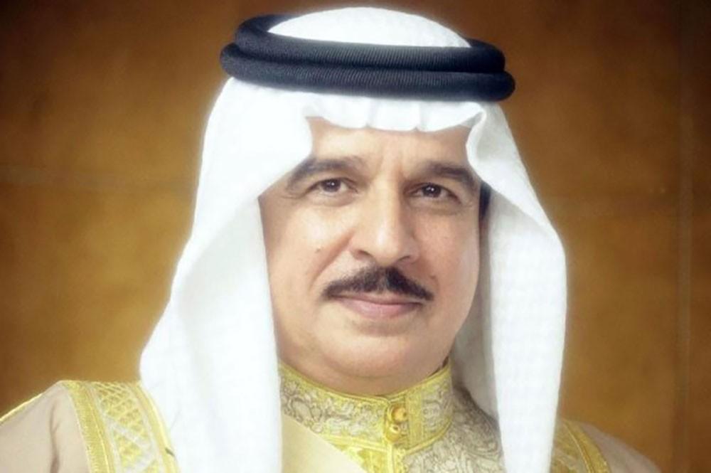 جلالة الملك يوجه بتقديم مساعدات إنسانية إغاثية عاجلة لجمهورية لبنان الشقيقة