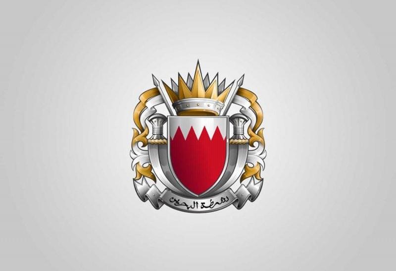 البحرين ضبطت خلال 8 سنوات مواد متفجرة وأسلحة والتحقيقات كشفت تورط حزب الله الإرهابي