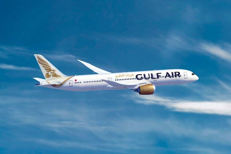 """""""طيران الخليج"""": مناقصة لاختيار وكيل سفريات في الفلبين"""