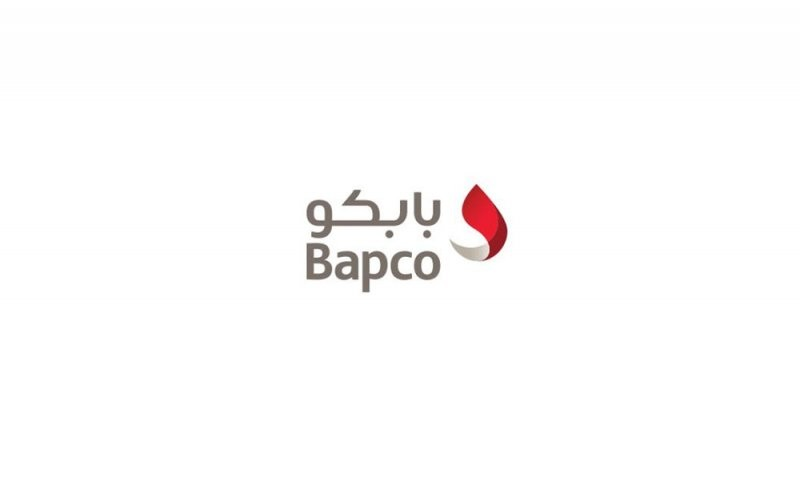 """بابكو"": 7 مناقصات لتقديم خدمات وشراء نظام تخزين بـ1.2 مليون دينار"