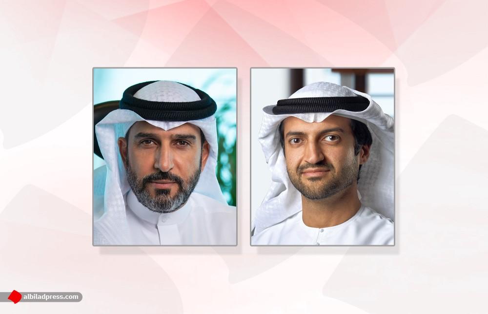 أرتفاع أرباح المصرف الخليجي التجاري محققاً 5.709 مليون دينار أرباح صافية