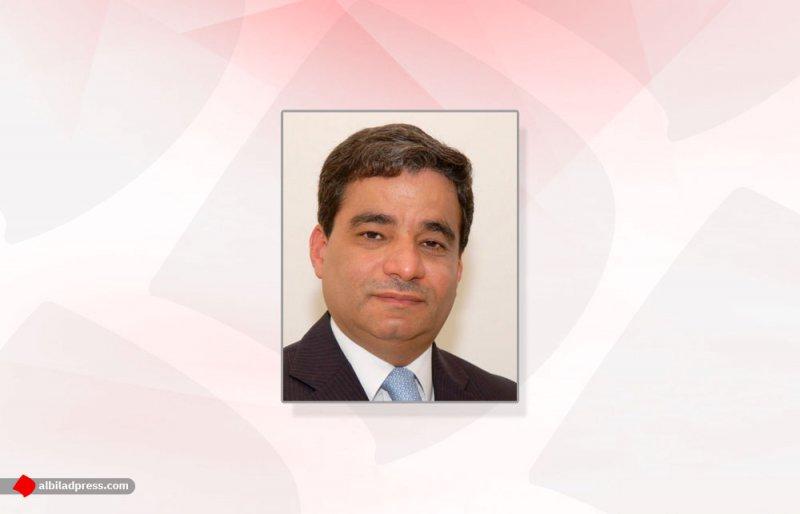 """رئيس الاطباء يشدد على أهمية الالتزام بالإجراءات الاحترازية لتجنب العدوى أو نقل فيروس """"كورونا"""""""