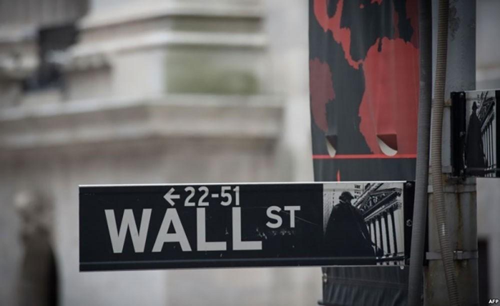 إس اند بورز 500 يغلق على ارتفاع طفيف وأسهم التكنولوجيا تدفع ناسداك للهبوط