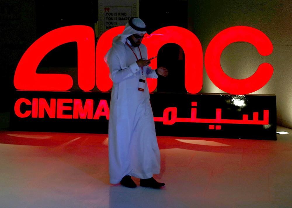 """""""صناعة الأفلام والرسوم المتحركة"""" ضمن برامج الدراسة بالسعودية"""