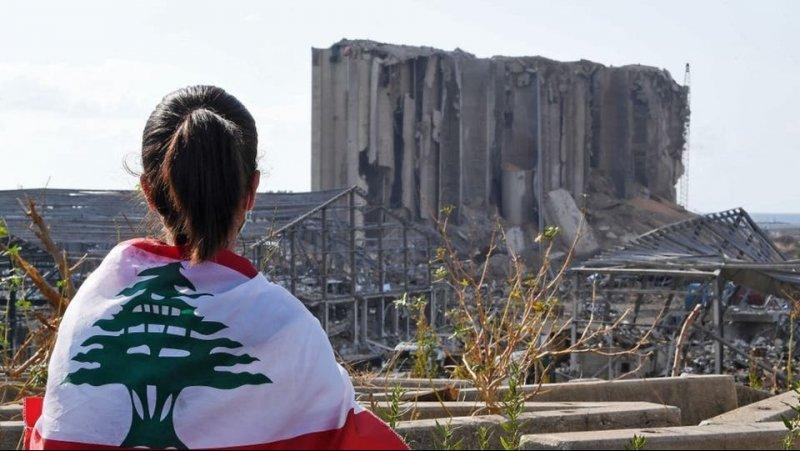 """مطالبات دولية بتحقيق """"واسع الصلاحية"""" في انفجار مرفأ بيروت"""