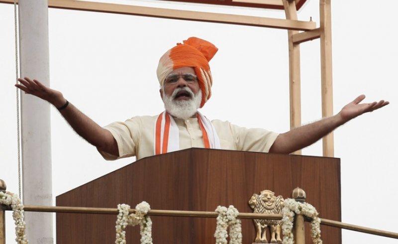 الهند تستعد لإنتاج لقاحات لكوفيد-19 بكميات ضخمة