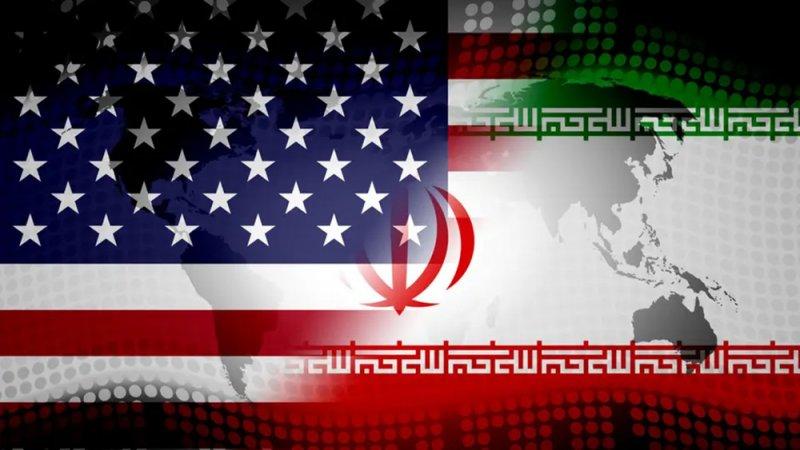 """واشنطن تتحول لآلية """"سناب باك"""" لمعاقبة إيران"""
