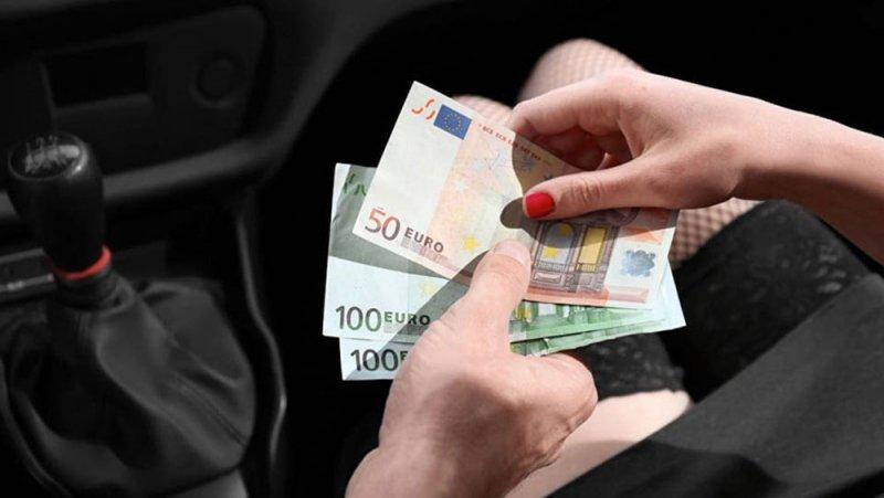 تعثر تعافي الاقتصاد الأوروبي في أغسطس