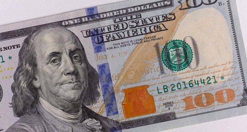 الدولار يهبط بعد اتصال ناجح بين أميركا والصين