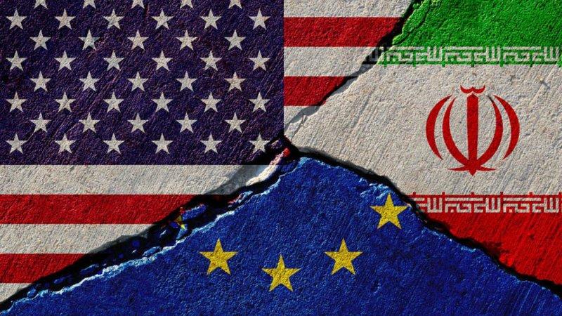 دعوى أميركية تطالب إيران بتسليم 1.7 مليار دولار