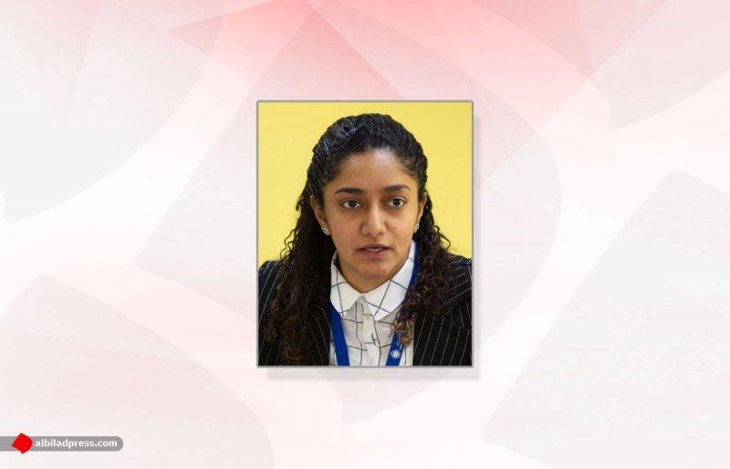 """جامعة البحرين تتيح منصة """"بلاك بورد"""" التعليمية لطلبتها عبر """"النقال"""""""