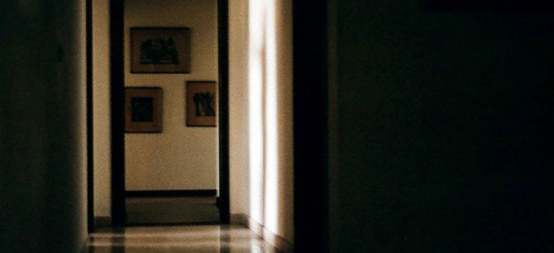 مشروع Harvest يحصد جائزة ورشة فاينال كات في فينيسيا السينمائي