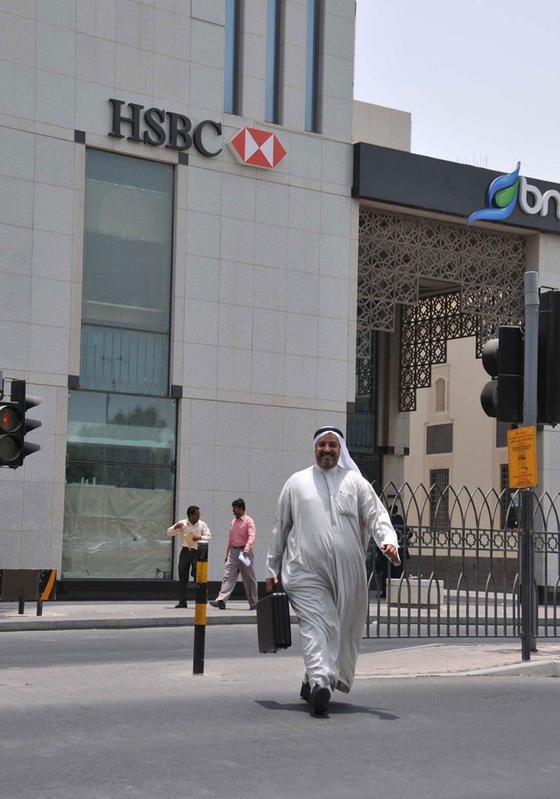 جميع البنوك لديها توجه لتأجيل الأقساط مع توقع احتساب الأرباح
