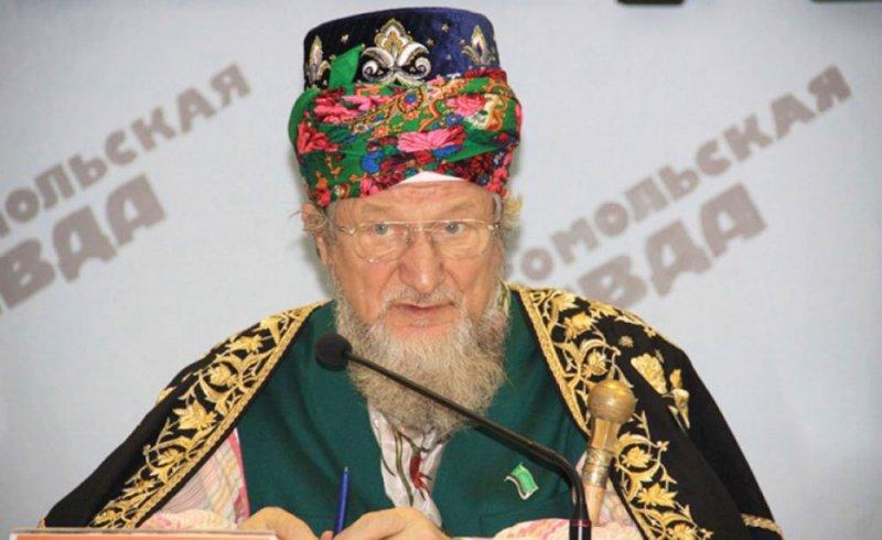 """معاهدة السلام تتيح للجميع الصلاة في """"الأقصى"""""""