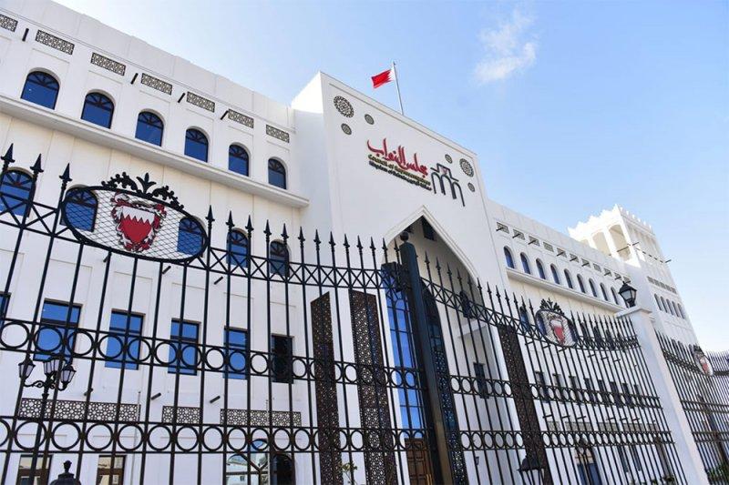 """مصادر """"البلاد"""": اجتماع للسلطتين الخميس عن إعلان تأييد السلام"""