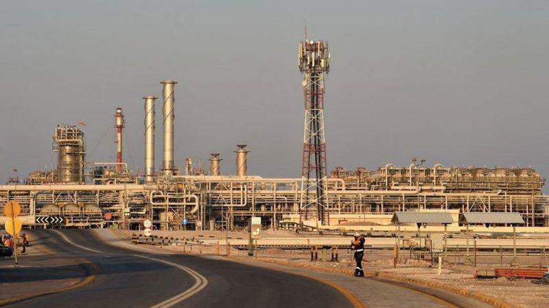 وكالة الطاقة تتوقع تباطؤ تعافي الطلب على النفط بالنصف الثاني من 2020
