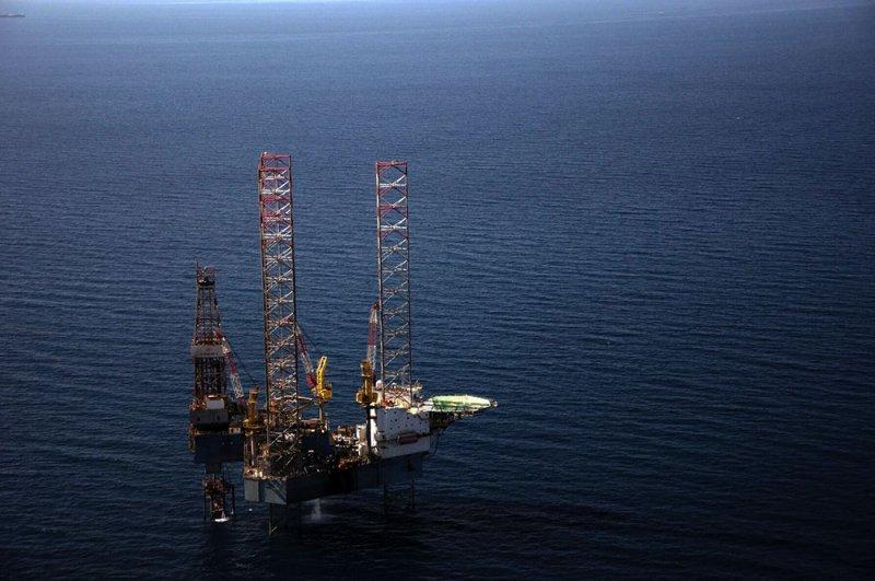مصر.. الكشف عن حقل غاز جديد في البحر المتوسط
