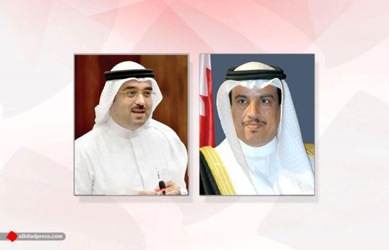 """بعد حظر تملك غير العُمانيين.. السلوم لـ """"البلاد"""": بحرينيون باعوا أراضيهم بـ """"خسارة"""""""