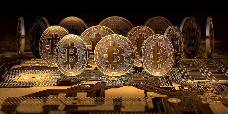 """هذه العملات الرقمية هزت عرش """"بتكوين"""" في 2020"""