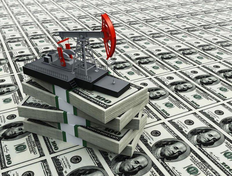 النفط يسجل أفضل مكاسب أسبوعية منذ يونيو
