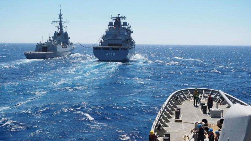 """جنرال أميركي سابق: قد نشهد حربا داخل """"الناتو"""" بسبب تركيا"""