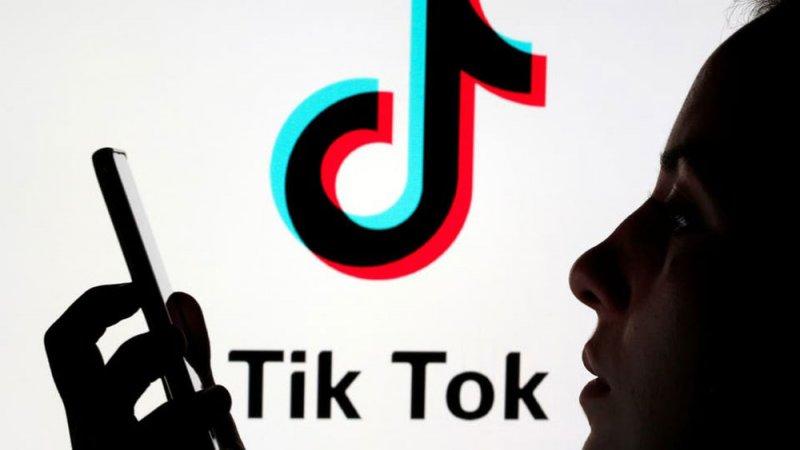 هل يساوي تطبيق تيك توك 60 مليار دولار؟