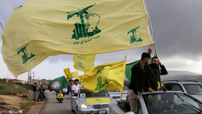 بلغاريا تحاكم اليوم عنصرين من حزب الله في تفجيرات 2012
