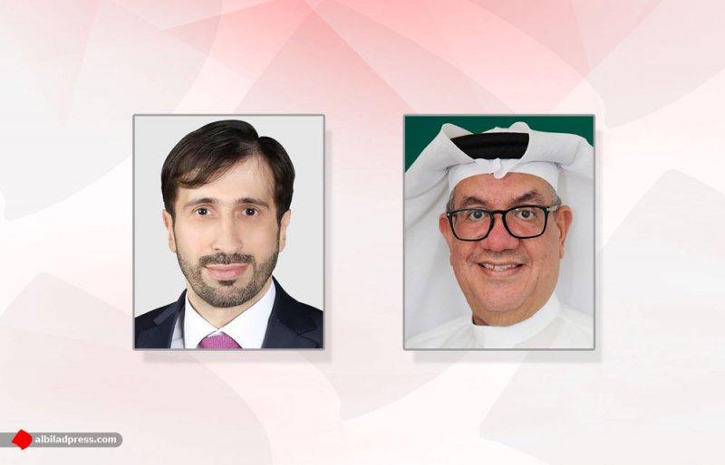 بيت التمويل الكويتي يطلق خدمة فورية لإصدار البطاقات في كل فروعه