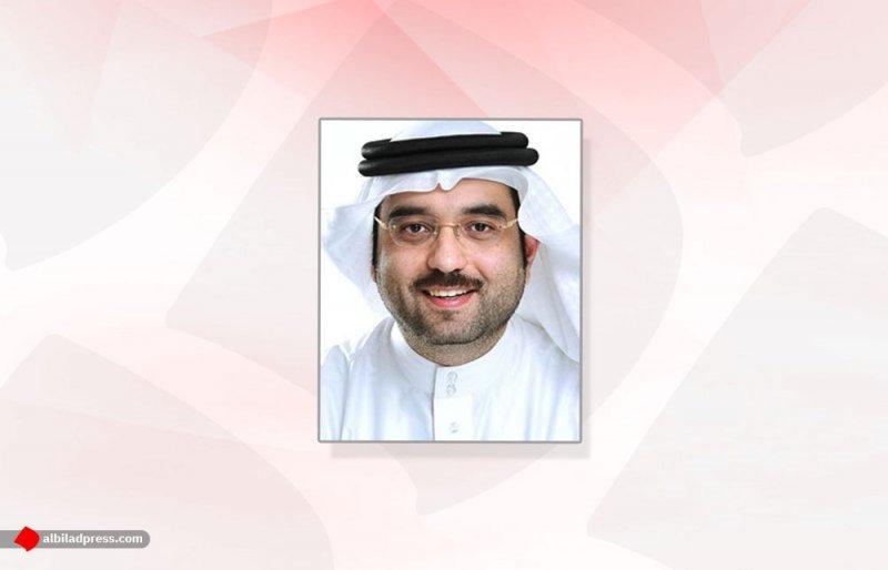 """معظم الوظائف التي أعلنتها """"سوق العمل"""" لم يشغلها بحرينيون"""