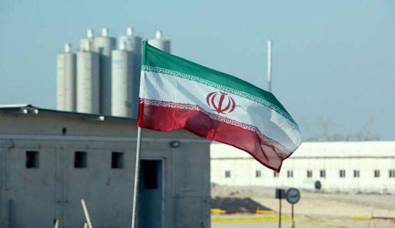 إيران تعترف: عناصر داخلية متورطة بانفجار نطنز