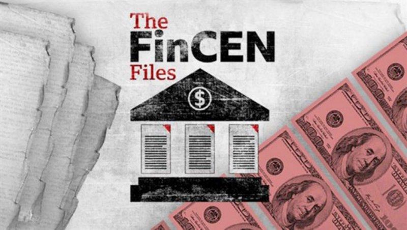 وثائق مسربة تكشف فضائح أكبر بنوك العالم