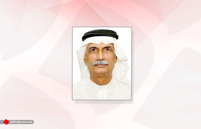 ميرزا أحمد يطالب بتأجيل أقساط قروض الأندية