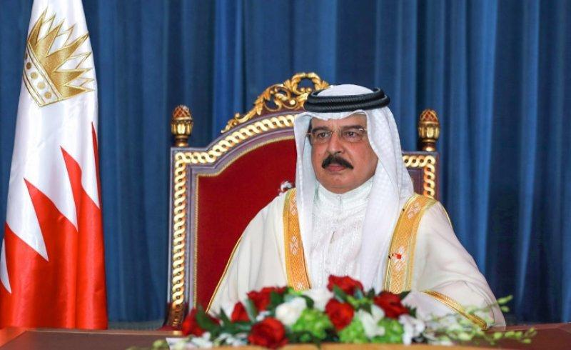 جلالة الملك المفدى: المجتمع الدولي في حاجة ماسة إلى تنحية الخلافات جانبًا وتقوية مجالات التكاتف الإنساني
