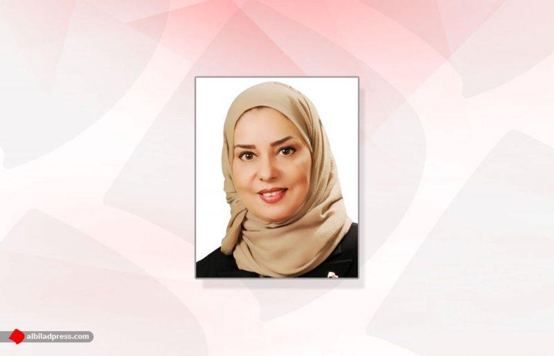 زينل: كلمة جلالة الملك المفدى أمام الامم المتحدة.. رسالة البحرين الحضارية للعالم