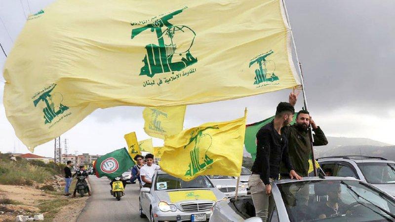 معهد أميركي: الأنشطة الإجرامية.. مصادر تمويل حزب الله