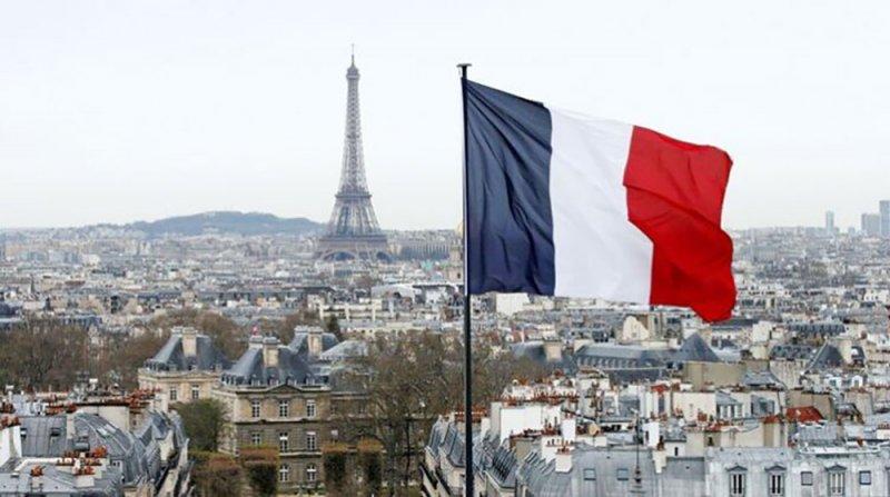 """فرنسا تحتج..""""انتهاكات خطيرة لحقوق الإنسان"""" في إيران"""