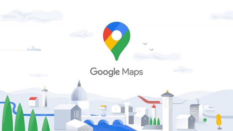 """خرائط """"غوغل"""" تضيف ميزة جديدة"""