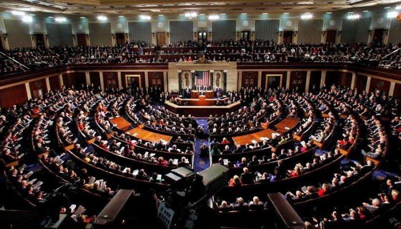 أعضاء الكونجرس الأميركي يواصلون اشادتهم بإعلان تأييد السلام بين البحرين وإسرائيل