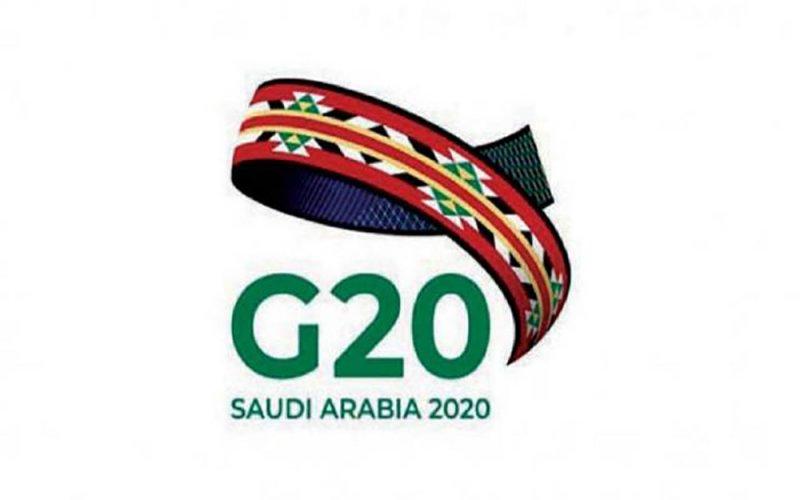 """""""العشرين"""" تستقبل 46 طلباً لتعليق مدفوعات الدين"""