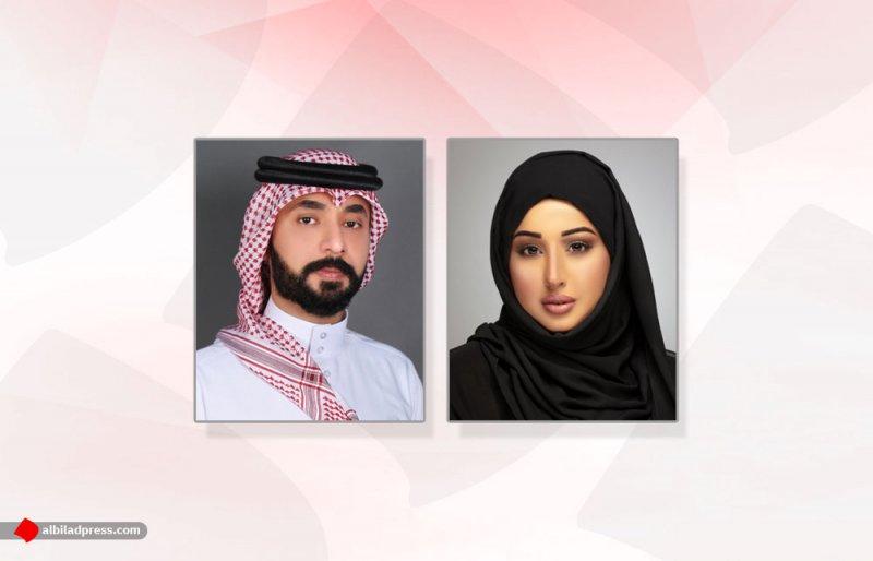 كيد مراهقة يورِّط الذكور ويُرحِّل الأجانب من البحرين